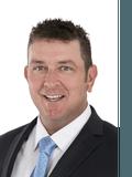 Michael Belia, Brad Teal Real Estate - Essendon