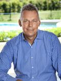 Kevin Packham, Belle Property - Terrey Hills