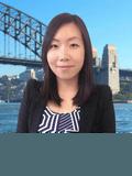 Sonia Lim, Black Diamondz Property Concierge - Sydney