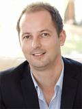 Milan Markanovic, Tom Offermann Real Estate - Noosa Heads