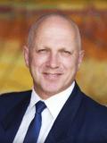 Simon Michaelis, Eview Group - Australia