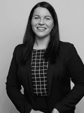 Catherine Rodriguez, Melbourne Real Estate - South Yarra