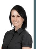Oksana Hopgood, Cooke Property Agents - Rockhampton