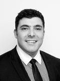 Marcus Kassab, Property X - Melbourne