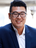 Jason Lien, MICM Real Estate