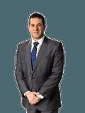 Michael Kyritsis, Dingle Partners - Melbourne
