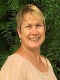 Sue Perry, Brandons Real Estate & Travel - Ayr