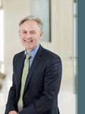 John Williams, Harcourts WILLIAMS - Luxury Property Selection (RLA247163)