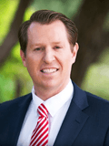 James Miles, Asset Property Sales - CHELSEA