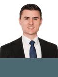 Paul Mizerni, Woodards - Oakleigh