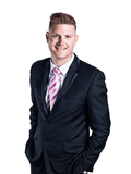 David Parry, Parry Property - -
