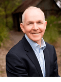 John McNee, One Agency Lindfield Roseville Killara