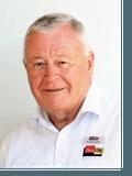 Richard Tucker, RealWay Property Consultants - Buderim