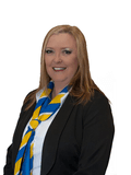 Melinda Xiberras, YPA Estate Agents - Sunbury