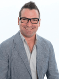 Enes Mulalic, Smith Partners Real Estate - (RLA 256715)