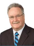 Wayne Footer, Harcourts Adelaide Hills - Stirling/Mt Barker