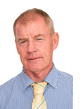 Robert Waterson, Hillsea Real Estate - Parkwood