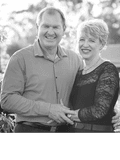 Rob and Gillian Dargusch, First National Real Estate - Brassall