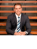 Chris York, Starr Partners  - Narellan