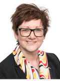 Jennifer Gilbert, LJ Hooker - Kensington/Unley