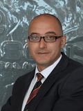 Pierre Hadchiti, Jason Real Estate - Tullamarine