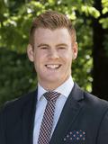 Adam Harris, Fletchers Real Estate - Ringwood
