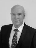 Andrew Carter, Ray White - Toowoomba