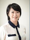 Chloe Zhao, Refined Real Estate - Plympton (RLA 217949)