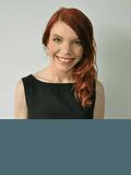 Jamie-Lee Fox, 360 Property Group - Property Management - PORT MELBOURNE