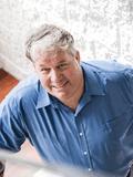 Mark Connor, Cunninghams Property - Balgowlah