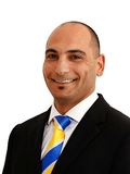 Mazen Tofaili, YPA Estate Agents - Werribee
