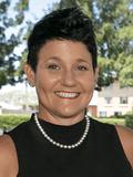 Helen Williamson, McGrath Estate Agents - Wilston