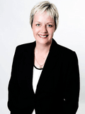 Jo Mooney, Stockdale & Leggo  - Narre Warren & Cranbourne