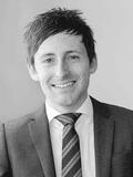 Matt Grice, One Agency - BURNIE