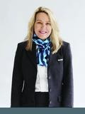 Michelle Honeyman, Harcourts Northern Suburbs - Glenorchy