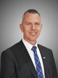 Jason Behringer, PRDnationwide - Riverview