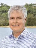 Terry McDermott, McGrath - Revesby
