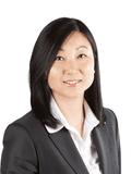 Vicky Wu, Philip Webb - Rentals