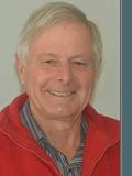 Jim Brewer, Jim Brewer Property Sales - Goulburn