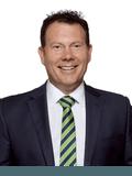 Jeff Giles, O'Brien Real Estate - Cranbourne