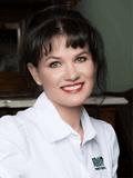 Sandi Morgan, Albury Property Rentals - Albury