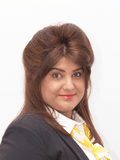 Jessica Kaur, Ray White - Thomastown