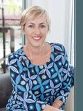 Christine Crozier, Dixon Family Estate Agents - Toowong