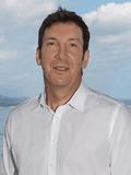 Tim Miller, McGrath - Byron Bay