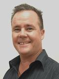 Steve Doble, LJ Hooker - Port Douglas