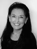 Janet Davis, Ray White - Hope Island