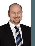 James Edmundson, Harcourts City Residential - Melbourne