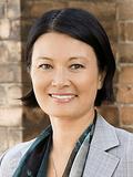 Rhonda Yim, McGrath Estate Agents Inner West - Leichhardt