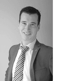 Colin Brennan, Ray White - Burleigh Waters