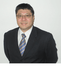 Steven Kwek, Professionals Abley Real Estate - Ferntree Gully